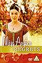 Watch Miss Austen Regrets Online