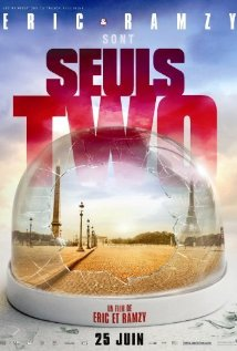 Watch Seuls Two Online