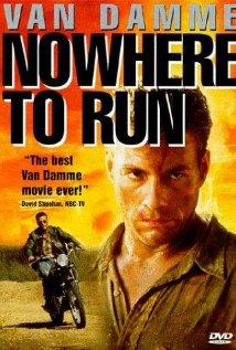 Watch Nowhere to Run Online