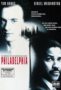 Watch Philadelphia Online