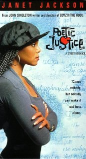 Watch Poetic Justice Online