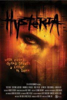 Watch Hysteria  Online