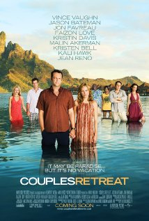 Watch Couples Retreat Online