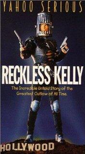 Watch Reckless Kelly Online