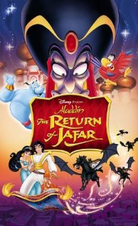 Watch The Return of Jafar Online