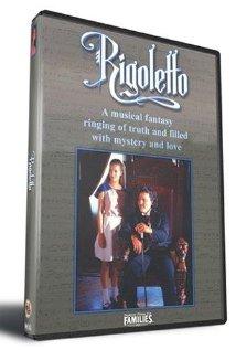 Watch Rigoletto Online