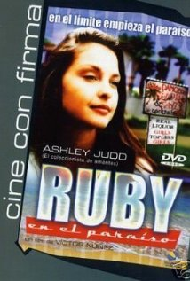 Watch Ruby in Paradise Online