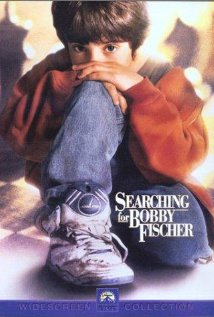 Watch Searching for Bobby Fischer Online