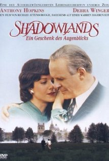 Watch Shadowlands Online