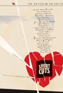 Watch Short Cuts Online