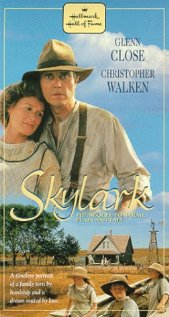 Watch Skylark Online