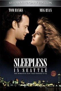 Watch Sleepless in Seattle Online