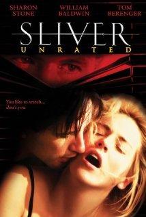 Watch Sliver Online