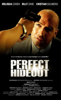 Watch Perfect Hideout Online