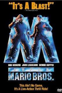 Watch Super Mario Bros. Online