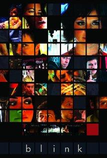 Watch Blink 2007 Online