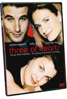 Watch Three of Hearts Online
