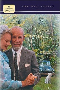 Watch To Dance with the White Dog Online