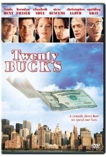 Watch Twenty Bucks Online