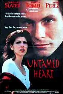 Watch Untamed Heart Online
