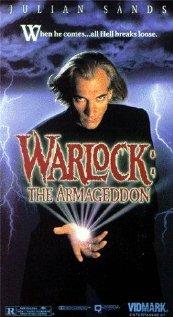 Watch Warlock: The Armageddon Online
