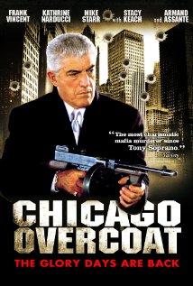 Watch Chicago Overcoat Online