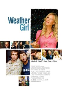 Watch Weather Girl Online