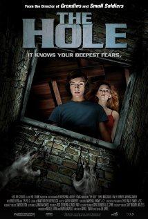 Watch The Hole 2010 Online