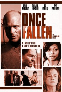Watch Once Fallen Online