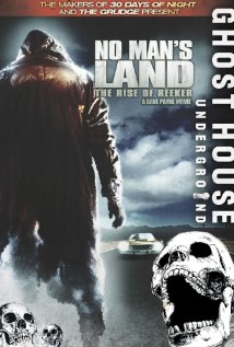 Watch No Man's Land: The Rise of Reeker Online