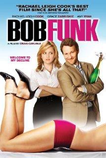 Watch Bob Funk Online