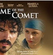 Watch Time of the Comet Online