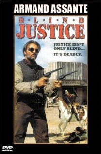 Watch Blind Justice Online