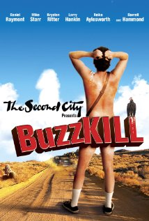 Watch BuzzKill Online