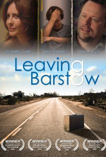 Watch Leaving Barstow Online