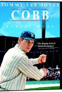 Watch Cobb Online