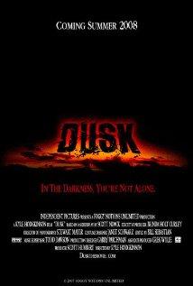 Watch Dusk Online