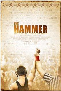 Watch The Hammer 2011 Online