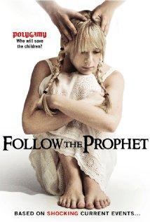 Watch Follow the Prophet Online