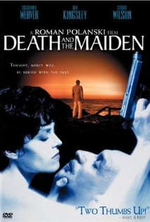 Watch Death and the Maiden Online