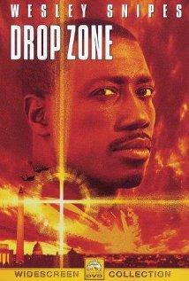 Watch Drop Zone Online