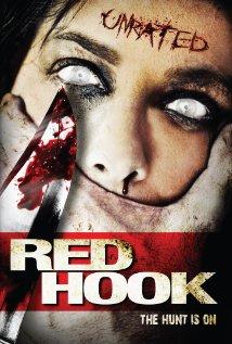 Watch Red Hook Online