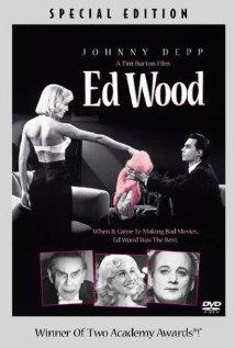 Watch Ed Wood Online