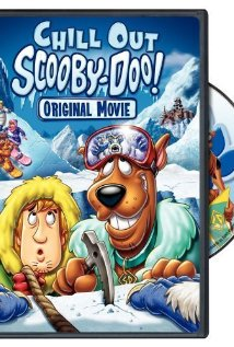 Watch Chill Out, Scooby-Doo! Online