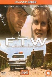 Watch F.T.W. Online