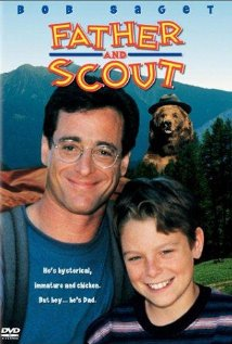 Watch Father and Scout Online