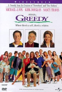 Watch Greedy Online