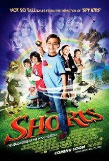 Watch Shorts Online