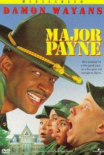 Watch Major Payne Online
