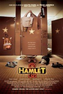 Watch Hamlet 2  Online
